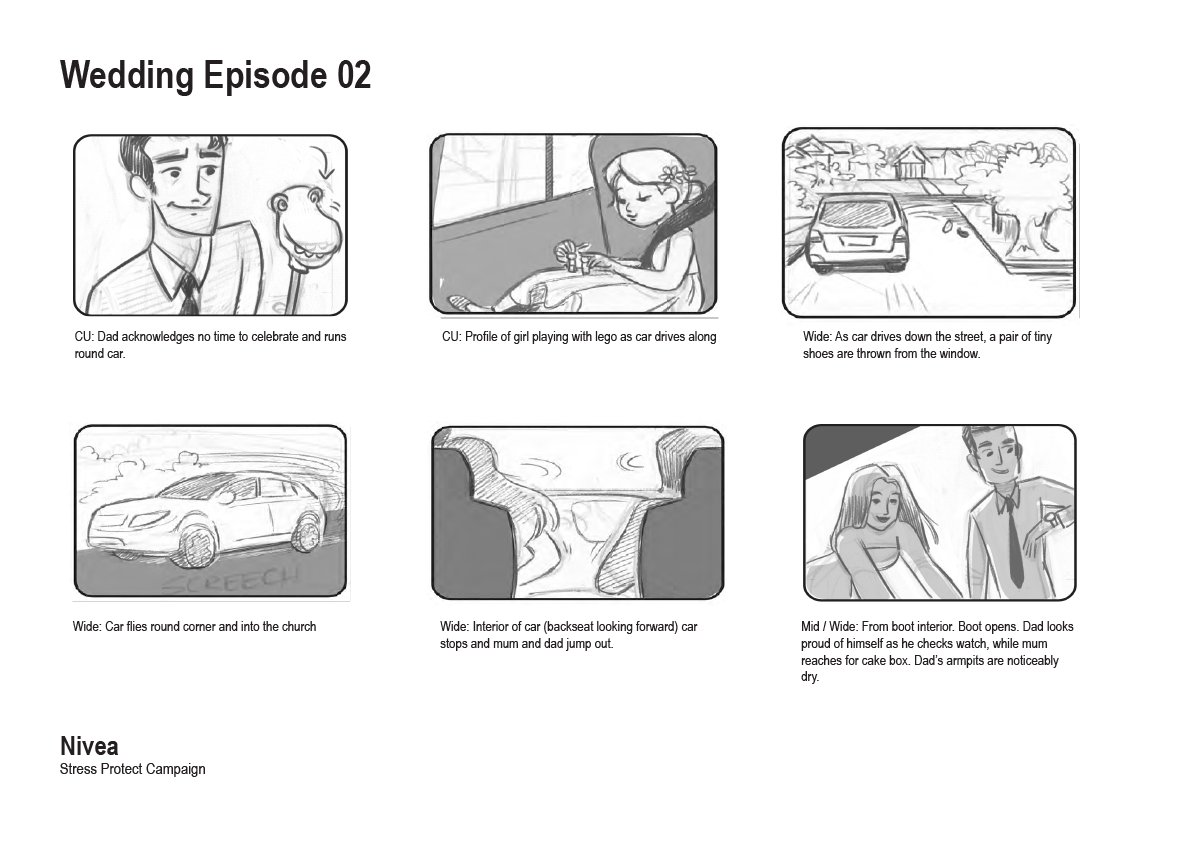 Nivea Wedding Storyboard-04