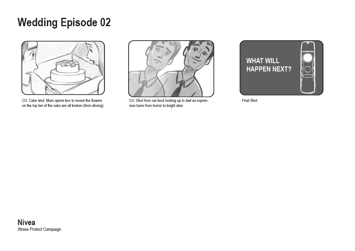 Nivea Wedding Storyboard-05