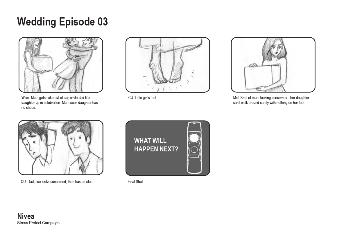 Nivea Wedding Storyboard-07